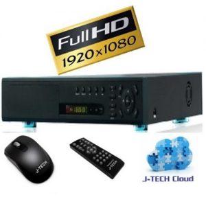 dau-ghi-hinh-24-kenh-j-tech-jt-2024c_s5401-1