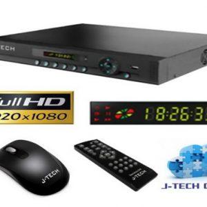 dau-ghi-hinh-32-kenh-j-tech-jt-2032s_s5405-1