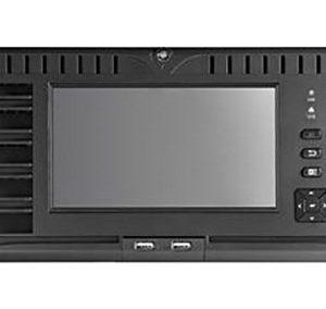 dau-ghi-hinh-camera-ip-128-kenh-hikvision-ds-96128ni-f16_s5310-1