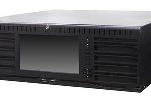 dau-ghi-hinh-camera-ip-128-kenh-hikvision-hik-ip96128-f16_s5311-1