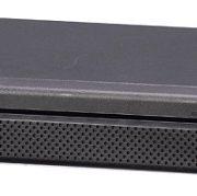 dau-ghi-hinh-camera-ip-16-kenh-dahua-nvr5216-4ks2_s5333