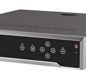 dau-ghi-hinh-camera-ip-16-kenh-h-264-hikvision-ds-7716ni-i4_s5295-1