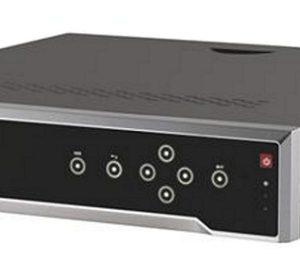 dau-ghi-hinh-camera-ip-16-kenh-hikvision-ds-7716ni-i4-16p_s5296-1
