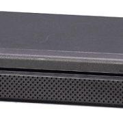 dau-ghi-hinh-camera-ip-32-kenh-dahua-nvr5232-4ks2_s5336