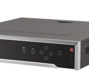 dau-ghi-hinh-camera-ip-32-kenh-hdparagon-hds-n7732i-4k_s5468-1