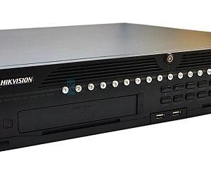 dau-ghi-hinh-camera-ip-32-kenh-hikvision-ds-9632ni-i8_s5304-1
