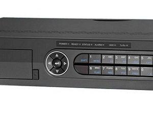 dau-ghi-hinh-camera-ip-32-kenh-hikvision-hik-ip9632-i8_s5305-1