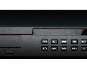dau-ghi-hinh-camera-ip-32-kenh-vantech-vp-32700nvr2_s3607-1