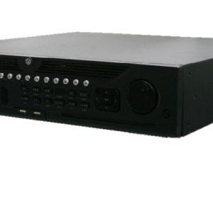 dau-ghi-hinh-camera-ip-64-kenh-hdparagon-hds-n9664i-4k-8hd_s5472-1