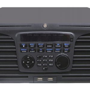 dau-ghi-hinh-camera-ip-64-kenh-hikvision-ds-9664ni-i16_s5309-1