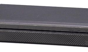 dau-ghi-hinh-camera-ip-8-kenh-dahua-nvr5208-4ks2_s5331-1