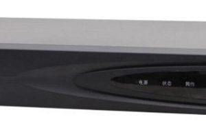 dau-ghi-hinh-camera-ip-8-kenh-hikvision-ds-7608ni-e1_s5280-1