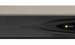 dau-ghi-hinh-camera-ip-8-kenh-hikvision-hik-ip7608-e1_s5282-1