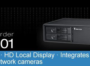dau-ghi-hinh-camera-ip-8-kenh-vivotek-nd8301_s5349-1