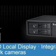 dau-ghi-hinh-camera-ip-8-kenh-vivotek-nd8301_s5349