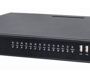 dau-ghi-hinh-camera-ip-8-kenh-vivotek-nd8322p_s5347-1