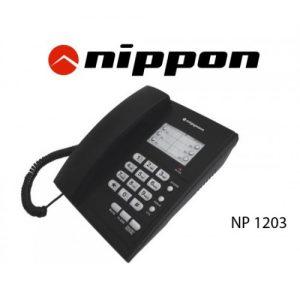 dien-thoai-ban-nippon-np-1203_s7064-1