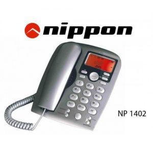 dien-thoai-ban-nippon-np-1402_s7067-1