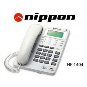 dien-thoai-ban-nippon-np-1404_s7068-1