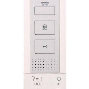 dien-thoai-noi-bo-intercom-aiphone-db-1sd_s5817
