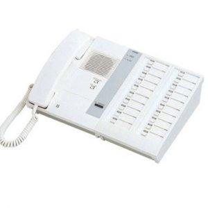 dien-thoai-noi-bo-intercom-aiphone-tc-20m-e_s5807-1