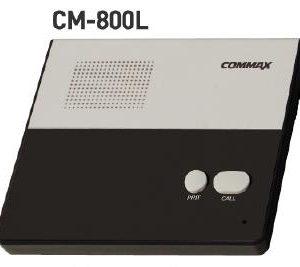 dien-thoai-noi-bo-intercom-commax-cm-800l_s5875-1