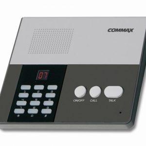 dien-thoai-noi-bo-intercom-commax-cm-810_s5873-1