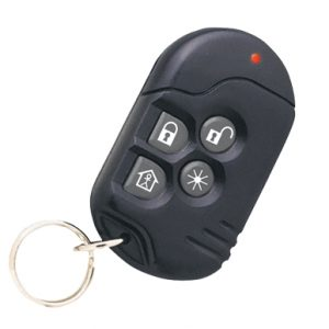 dieu-khien-khong-day-visonic-kf-234-pg2-wireless-keyfob-_s3091-1