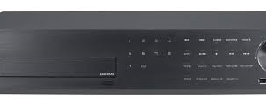dvr-8-kenh-full-hd-video-out-srd-854dp_s5198-1