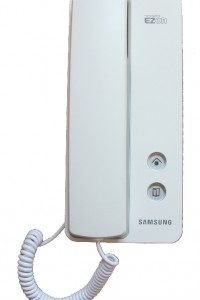 interphone-mo-rong-cho-man-hinh-samsung-sht-ipe101-en_s5756-1