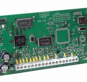 module-giao-tiep-mang-dsc-tlinktl250ce_s3291-1