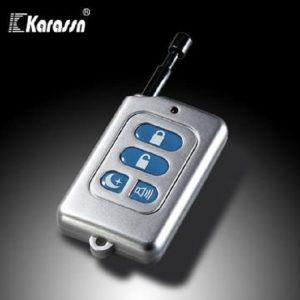 remote-dieu-khien-khong-day-karassn-ks-12b_s2900-1