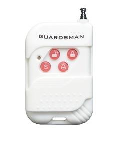 remote-dieu-khien-tu-xa-guardsman-gs-r01_s3159-1