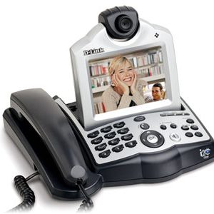 video-ip-phone-d-link-dvc-2000_s6360-2