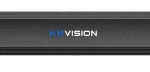 KBVISION-KX-7104D5