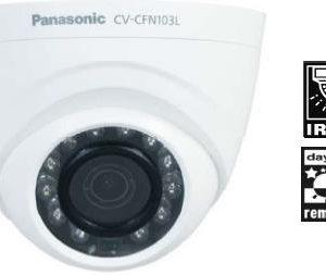 Panasonic CV-CFN103L