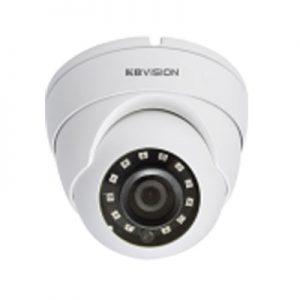 camera-4in1-kbvision-kx-1002c4-2