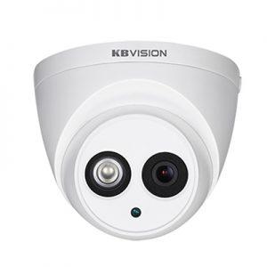 camera-4in1-kbvision-kx-2004c4-2