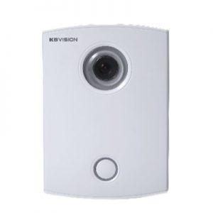 camera-chuong-cua-kbvision-kb-vdp02g-2