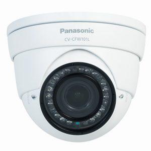 p_16897_Panasonic-CV-CFW101L