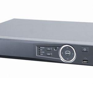 p_16901_Panasonic-CJ-HDR108