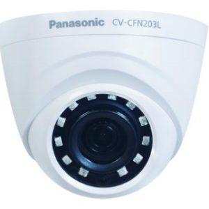 p_21104_PANASONIC-CV-CFN203L