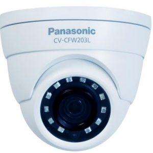 p_21105_PANASONIC-CV-CFW203L