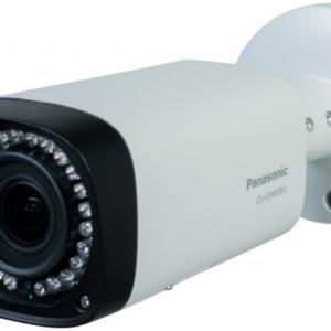 p_21108_PANASONIC-CV-CPW201L