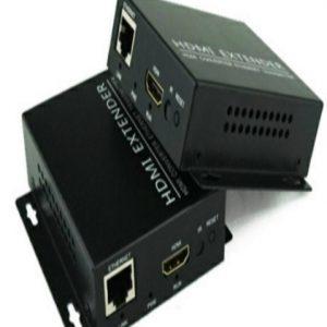 HD-60HDMI