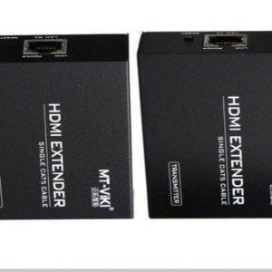 HDMI-MT-VIKI MT-ED05