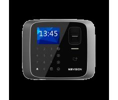 Access control KX-DC04
