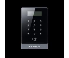 Access control KX-DR02