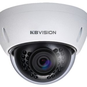 CAMERA IP 1.3 MEGAPIXEL KX-1304AN