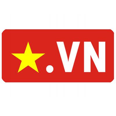 Chuyển đổi Video- Quang